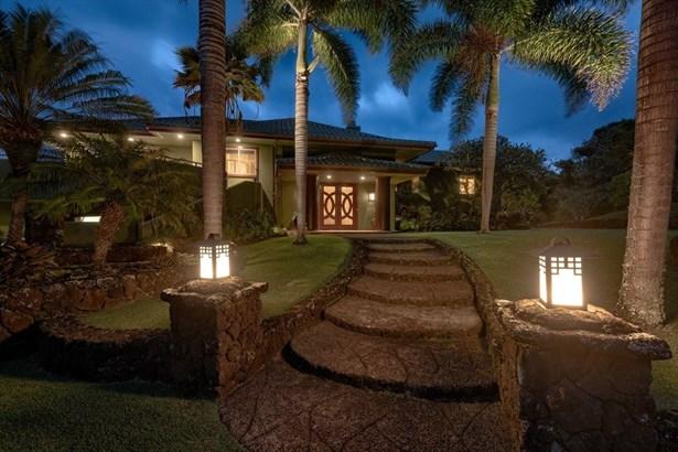 4228 Waiakalua St B & C, Kilauea, HI - USA (photo 4)
