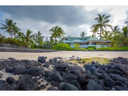 75-5492 Kona Bay Dr, Kailua, HI - USA (photo 1)