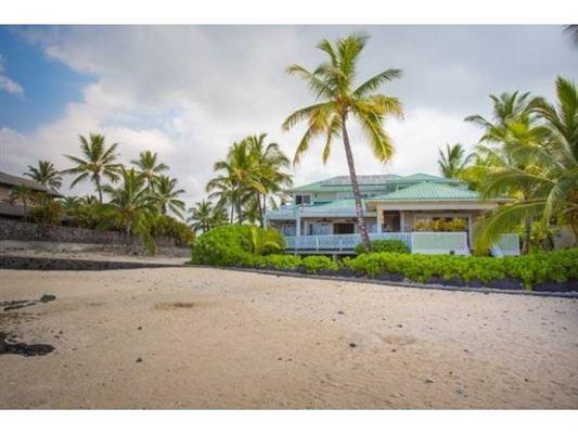 75-5492 Kona Bay Dr, Kailua, HI - USA (photo 2)