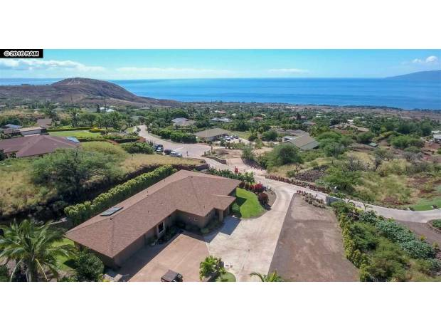 118 E Huapala Pl, Lahaina, HI - USA (photo 2)