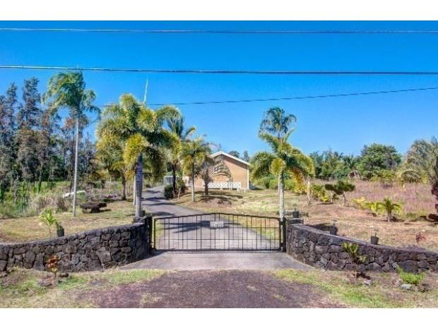 15-1571 Beach Rd, Keaau, HI - USA (photo 4)