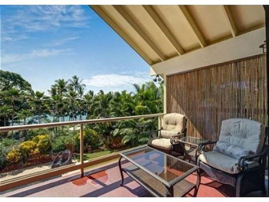 78-7106 Kamehameha Iii Rd, Keauhou, HI - USA (photo 3)