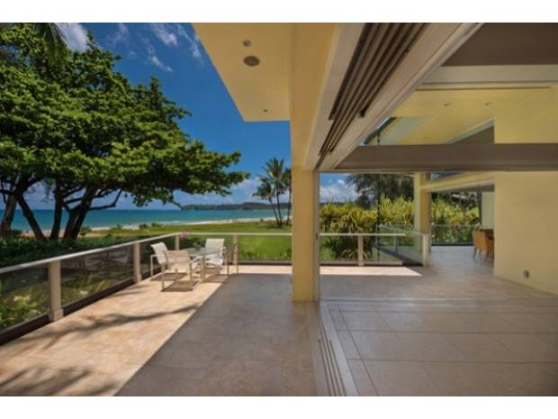 5514 Weke Rd, Hanalei, HI - USA (photo 1)