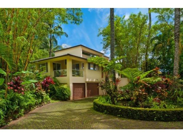 5514 Weke Rd, Hanalei, HI - USA (photo 2)