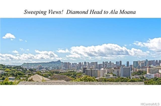 2117 Keeaumoku, Honolulu, HI - USA (photo 3)