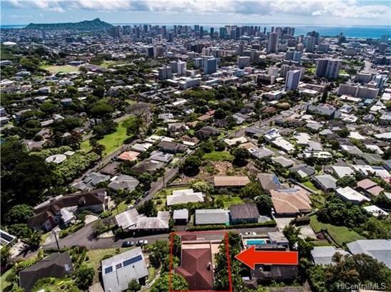 2117 Keeaumoku, Honolulu, HI - USA (photo 4)