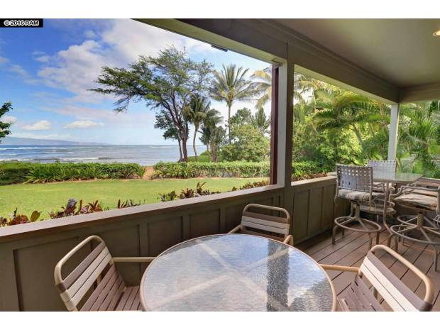 4531 Lower Honoapiilani Rd 37 (7a1), Lahaina, HI - USA (photo 2)