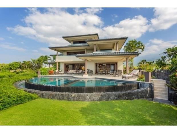75-5432 Kona Bay Dr, Kailua, HI - USA (photo 1)