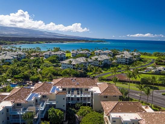 69-1010 Keana Pl B304, Waikoloa, HI - USA (photo 1)