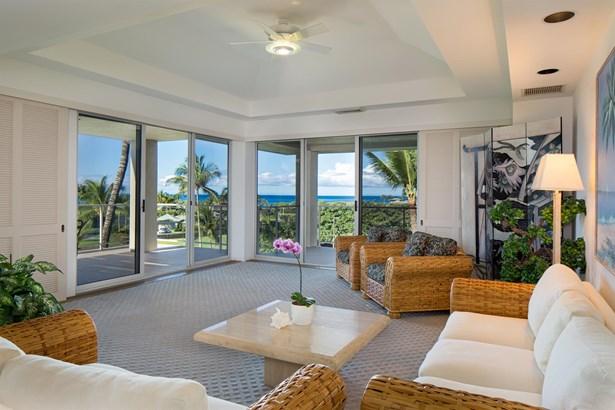 69-1010 Keana Pl B304, Waikoloa, HI - USA (photo 2)