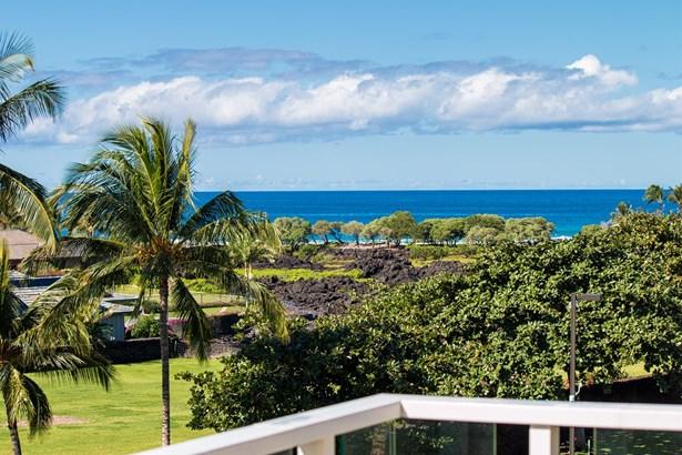 69-1010 Keana Pl B304, Waikoloa, HI - USA (photo 3)