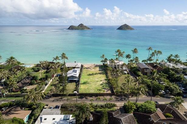 1318 Mokulua Drive, Kailua, HI - USA (photo 1)