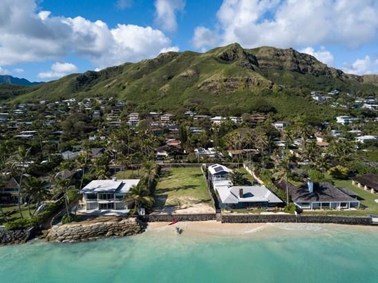 1318 Mokulua Drive, Kailua, HI - USA (photo 2)