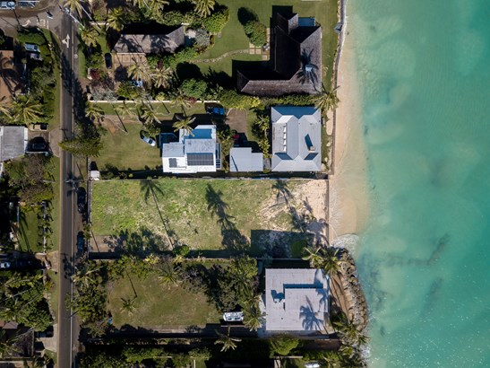 1318 Mokulua Drive, Kailua, HI - USA (photo 3)