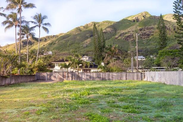 1318 Mokulua Drive, Kailua, HI - USA (photo 4)