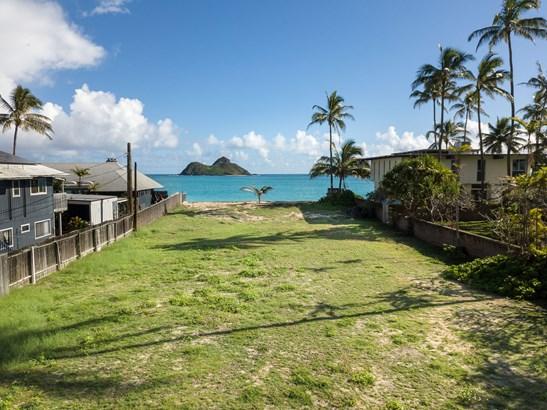 1318 Mokulua Drive, Kailua, HI - USA (photo 5)