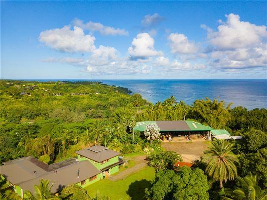 5-3000 Kuhio Hwy A, Kilauea, HI - USA (photo 2)