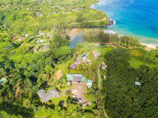 5-3000 Kuhio Hwy A, Kilauea, HI - USA (photo 4)
