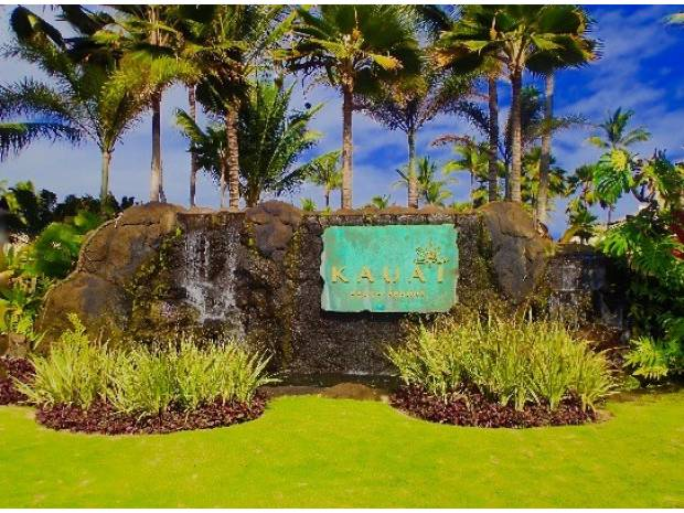 4331 Kauai Beach Dr 1327, Hanamaulu, HI - USA (photo 1)