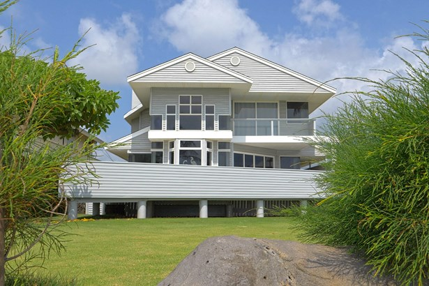 1316-a Inia St, Kapaa, HI - USA (photo 1)