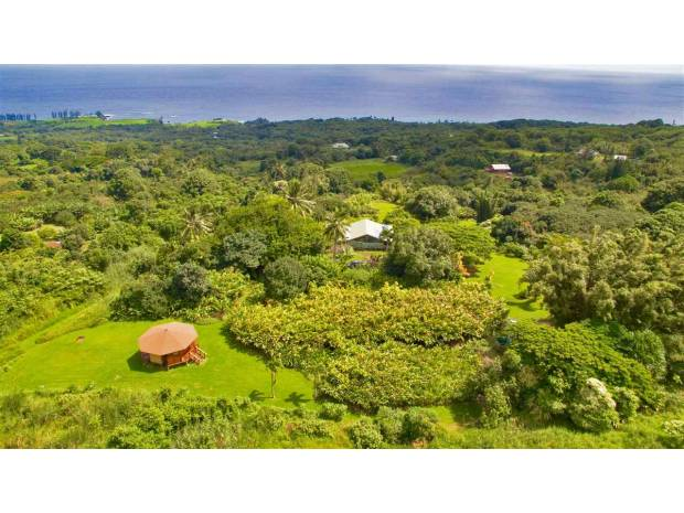 470 Waiohonu Rd, Hana, HI - USA (photo 3)