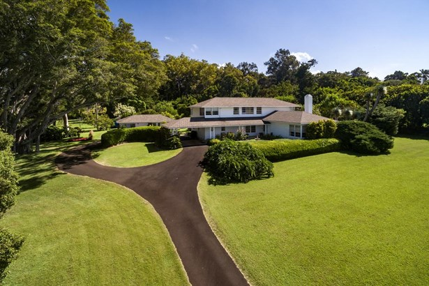 3077 Baldwin Avenue, Makawao, HI - USA (photo 1)