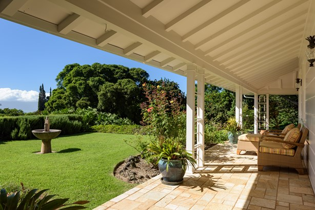 3077 Baldwin Avenue, Makawao, HI - USA (photo 4)