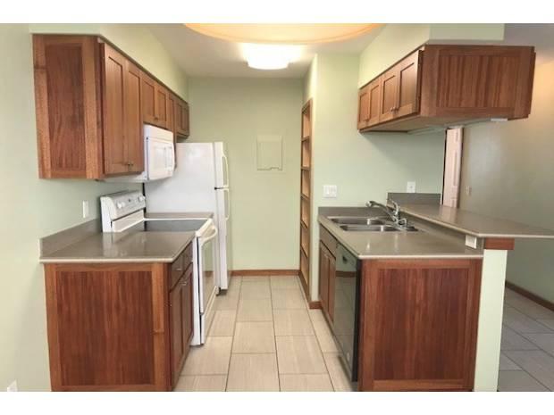 68-3831 Lua Kula St B104, Waikoloa, HI - USA (photo 1)