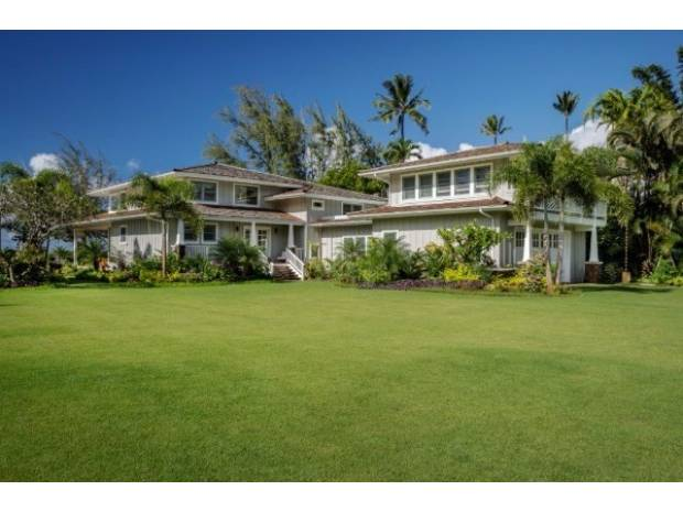 5418 Weke Rd, Hanalei, HI - USA (photo 2)
