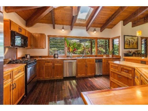 4675 Wailapa Rd D, Kilauea, HI - USA (photo 5)