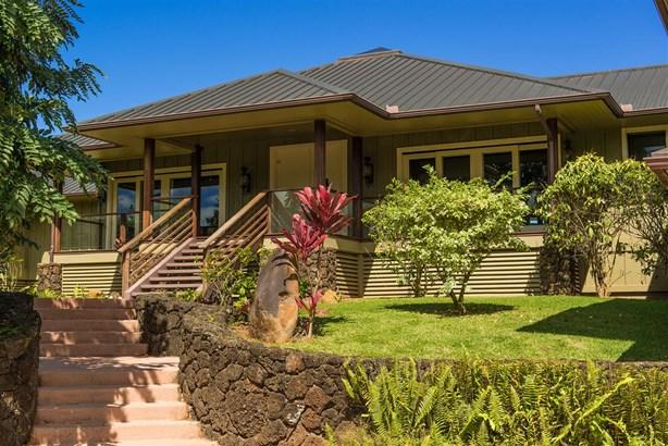 3292-d Kalihiwai Rd D, Kilauea, HI - USA (photo 5)