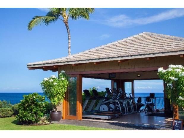 69-1033 Nawahine Pl 10b, Waikoloa, HI - USA (photo 2)