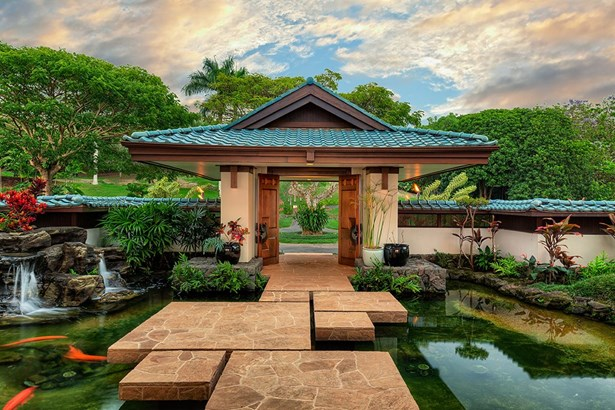 75-5710 Mamalahoa Hwy, Kailua-kona, HI - USA (photo 3)