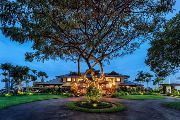 75-5710 Mamalahoa Hwy, Kailua-kona, HI - USA (photo 4)