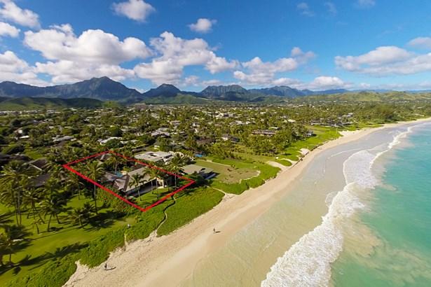 28 Kaapuni, Kailua, HI - USA (photo 2)