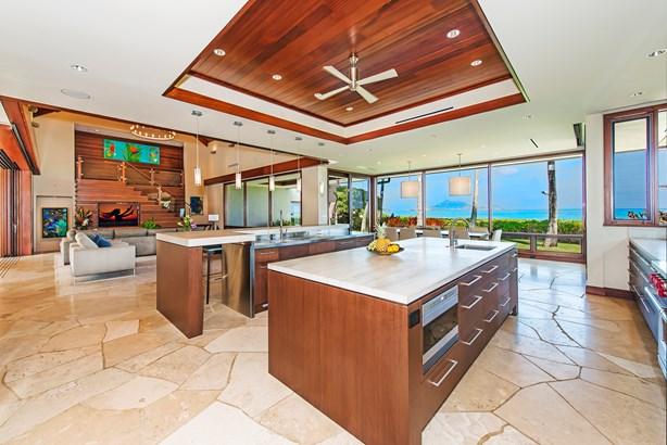 28 Kaapuni, Kailua, HI - USA (photo 3)