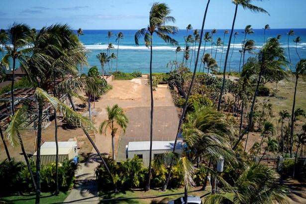 4439 Kahala Avenue, Honolulu, HI - USA (photo 1)