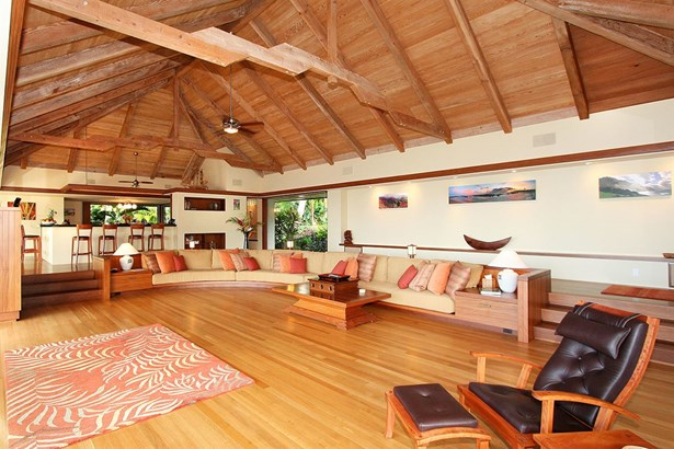 4201 Anini Vista Dr C, Kilauea, HI - USA (photo 2)