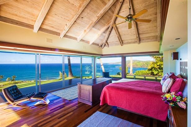 4201 Anini Vista Dr C, Kilauea, HI - USA (photo 4)