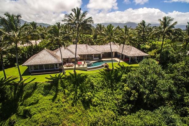 4201 Anini Vista Dr C, Kilauea, HI - USA (photo 5)