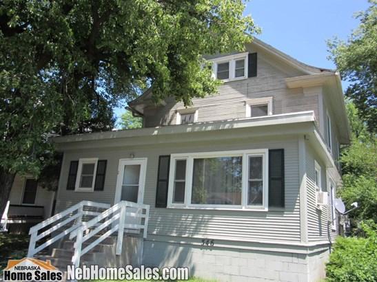 Income Property - Lincoln, NE