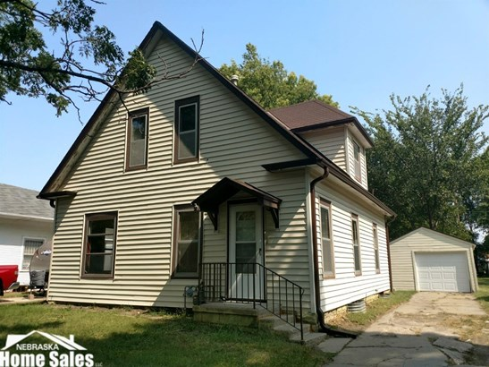 1.50 Story, Detached Residential - Lincoln, NE (photo 1)
