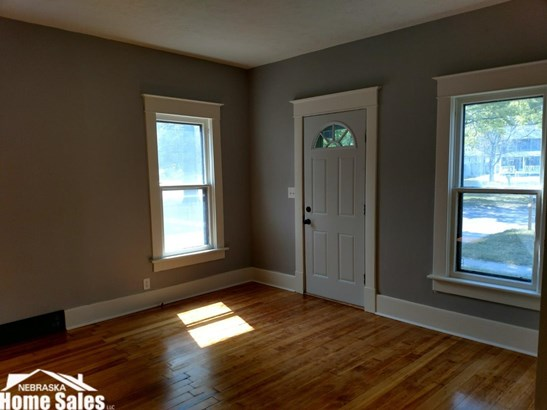 1.50 Story, Detached Residential - Lincoln, NE (photo 5)