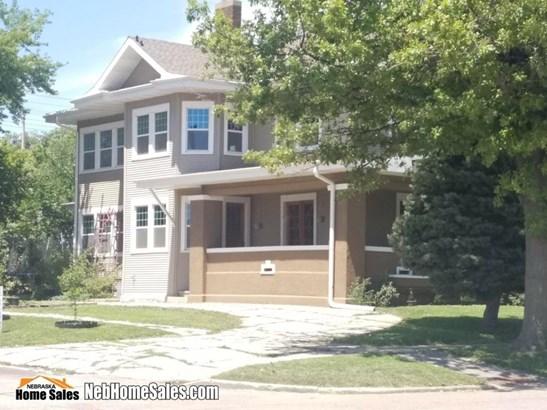 Detached Residential, 2.00 Story - York, NE (photo 3)