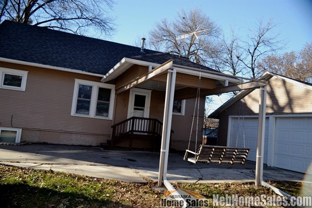 1.50 Story, Detached Residential - Milford, NE (photo 5)