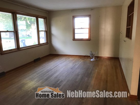 1.00 Story, Detached Residential - Lincoln, NE (photo 3)