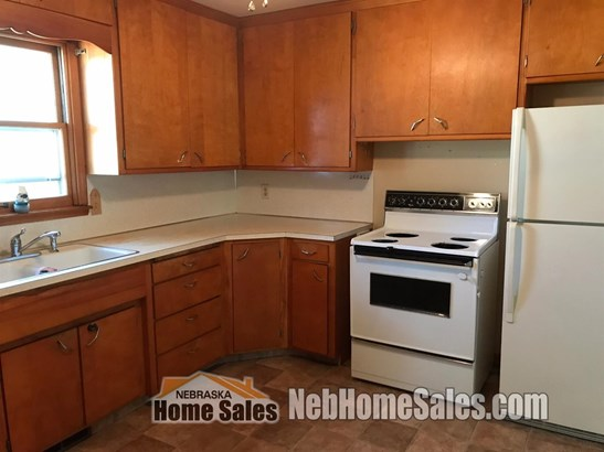 1.00 Story, Detached Residential - Lincoln, NE (photo 4)