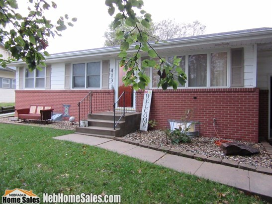 1.00 Story, Detached Residential - Pleasant Dale, NE (photo 2)