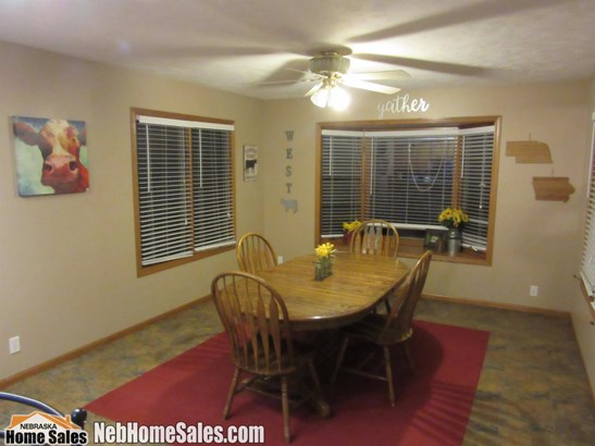 1.00 Story, Detached Residential - Pleasant Dale, NE (photo 4)