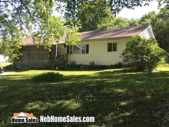 1.00 Story, Detached Residential - Raymond, NE (photo 1)